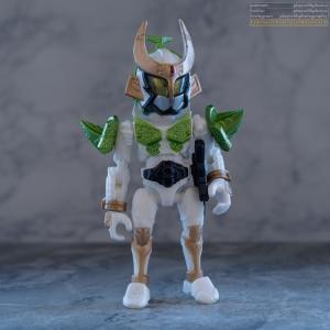 66action_rider_001