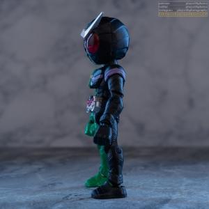 66action_rider_009