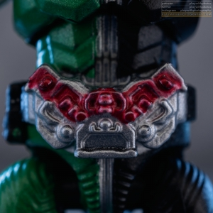 66action_rider_012
