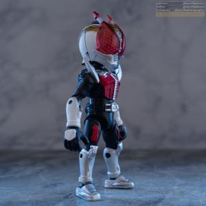 66action_rider_014