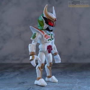 66action_rider_020