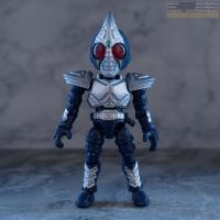 66action_rider_031