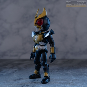 66action_rider_039