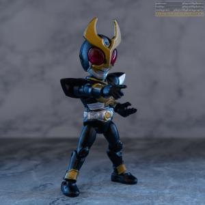66action_rider_041