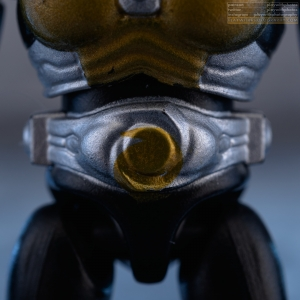 66action_rider_046