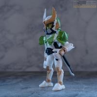 66action_rider_002