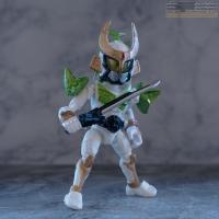 66action_rider_004