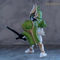 66action_rider_005