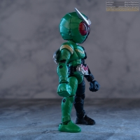 66action_rider_008
