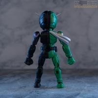 66action_rider_010