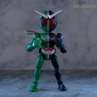 66action_rider_011
