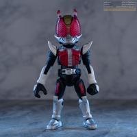 66action_rider_013