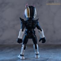 66action_rider_015