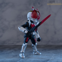 66action_rider_016