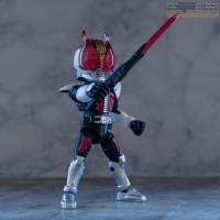 66action_rider_017