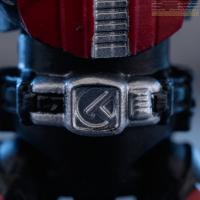 66action_rider_018