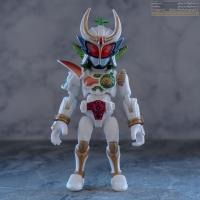 66action_rider_019