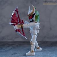 66action_rider_022
