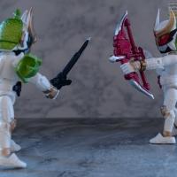 66action_rider_023