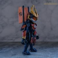 66action_rider_026