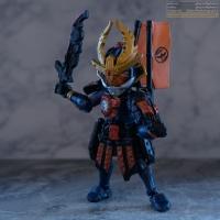 66action_rider_029
