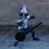 66action_rider_035