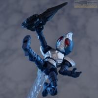 66action_rider_036