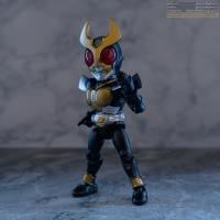 66action_rider_042