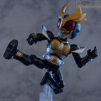 66action_rider_044