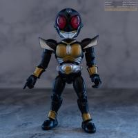 66action_rider_045