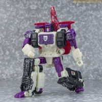 transformers siege apeface gallery 012