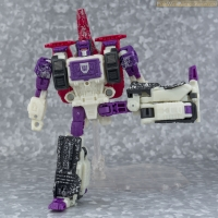 transformers siege apeface gallery 013