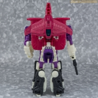 transformers siege apeface gallery 026