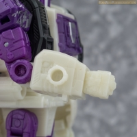 transformers siege apeface gallery 042