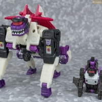 transformers siege apeface gallery 096