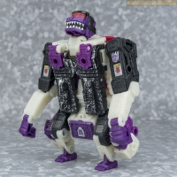 transformers siege apeface gallery 100