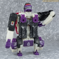 transformers siege apeface gallery 104