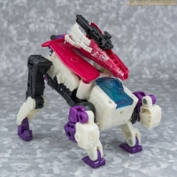 transformers siege apeface gallery 105