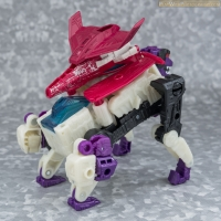 transformers siege apeface gallery 107
