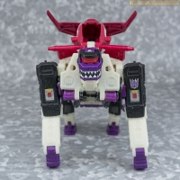 transformers siege apeface gallery 108