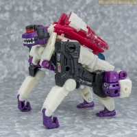 transformers siege apeface gallery 111