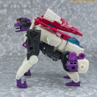 transformers siege apeface gallery 112