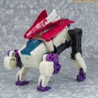 transformers siege apeface gallery 115