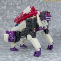 transformers siege apeface gallery 117
