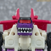 transformers siege apeface gallery 119