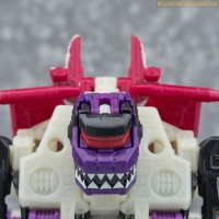 transformers siege apeface gallery 120