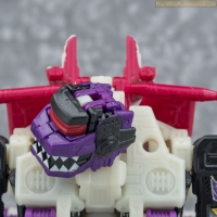 transformers siege apeface gallery 121