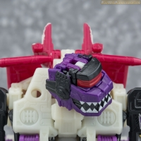 transformers siege apeface gallery 122