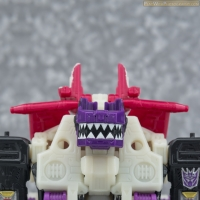 transformers siege apeface gallery 123