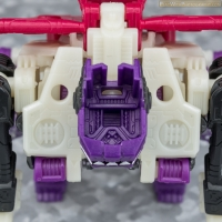 transformers siege apeface gallery 124
